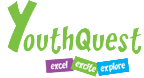 YouthQuest Logo image