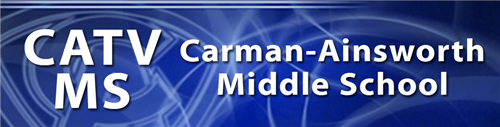 CATV MS Header