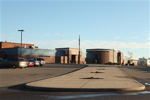 Picture of Dillon Elementary
