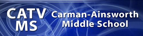 CATV MS Header